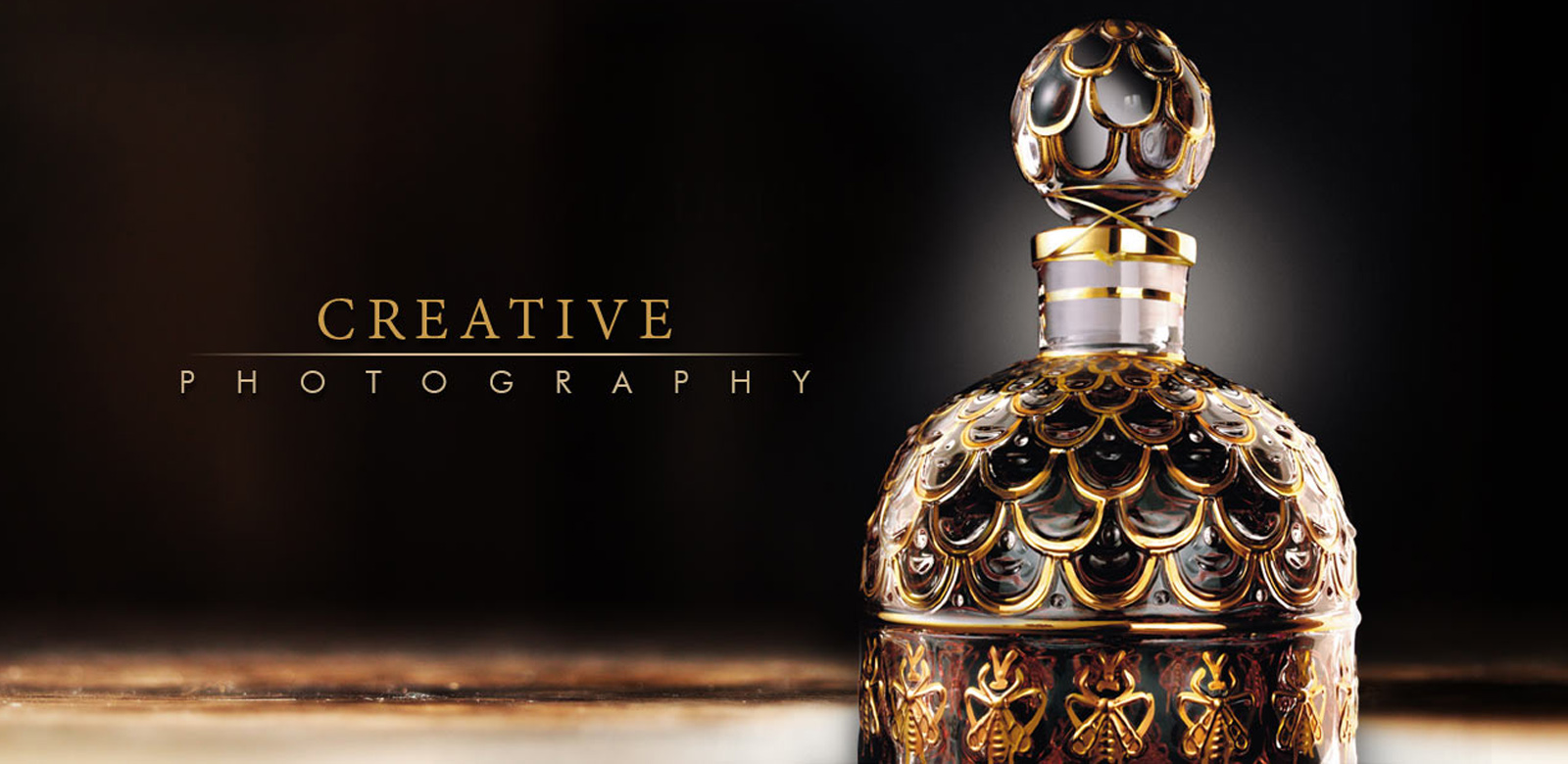 best-product-photographer-in-udaipur-rajasthan