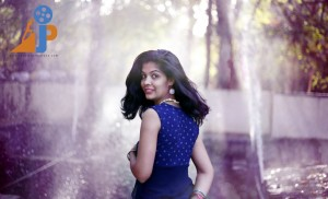 Top Professional Photographers In Udaipur (7)